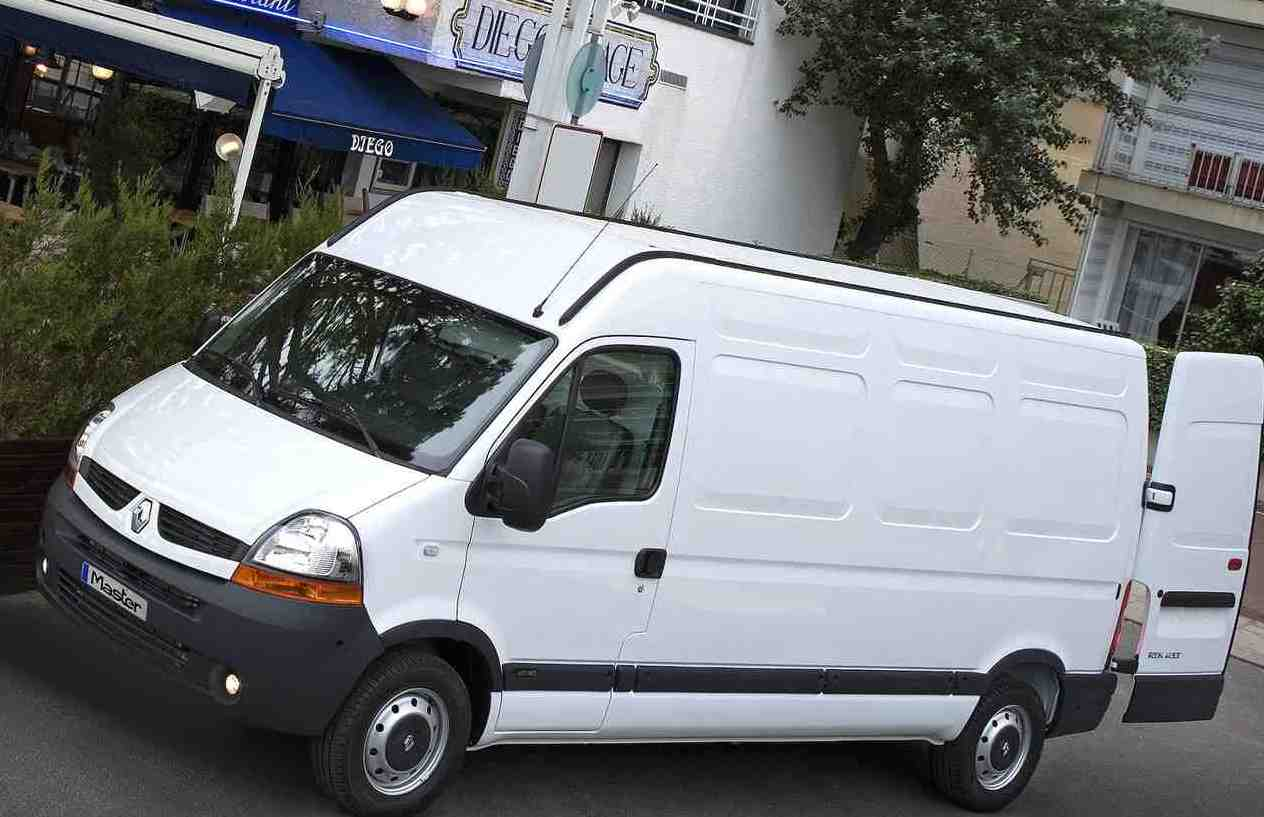 renault master a k a opel vauxhall movano nissan interstar van workshop service repair. Black Bedroom Furniture Sets. Home Design Ideas