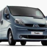 Renault Trafic (a.k.a. Nissan Primastar, Opel-Vauxhall Vivaro) Workshop Service Repair Manual 2001-2013 (EN-FR-ES-DE-IT-NL-JP) (9,000+ Pages, 250MB, Searchable, Printable, Indexed)
