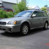 Subaru Legacy, Legacy Outback Workshop Service Repair Manual 2003 (8,800+ Pages, 238MB, Searchable, Printable, Indexed, iPad-ready PDF)