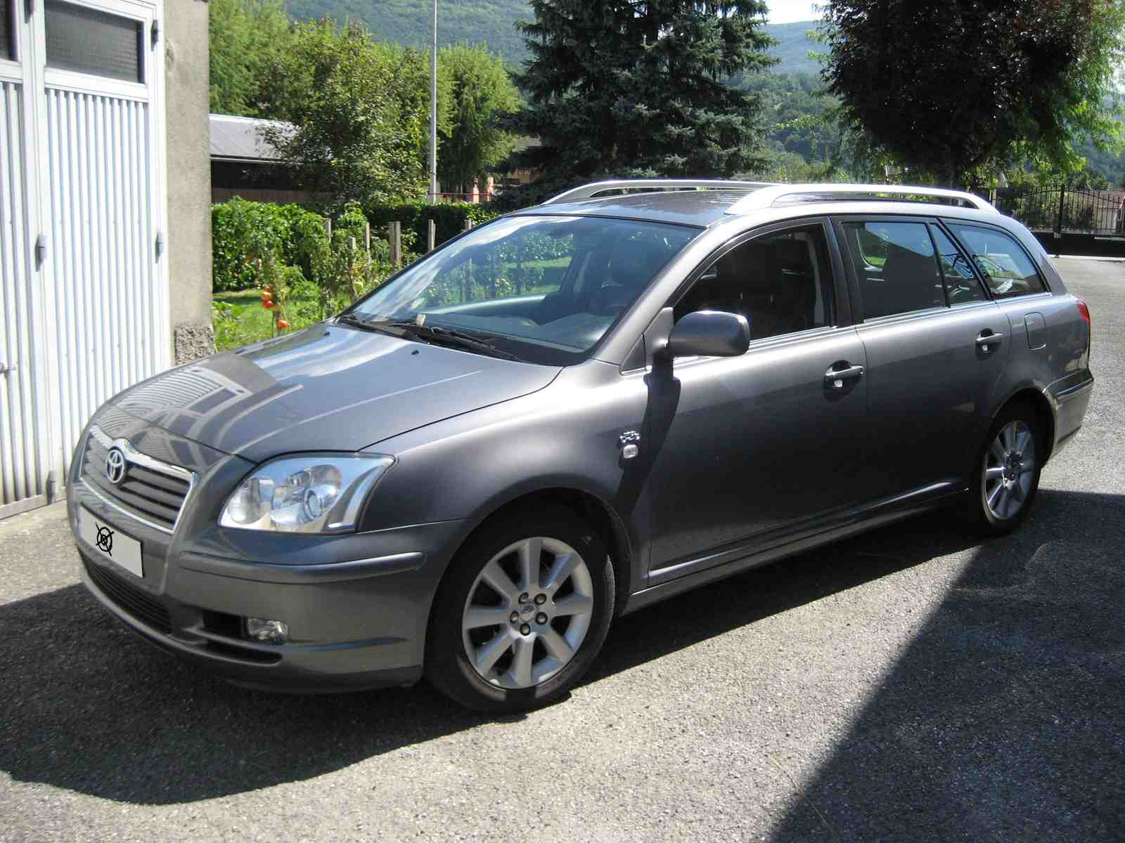 toyota avensis  zzt250  zzt251  azt250  azt251  cdt250 series  workshop service repair manual toyota avensis 2006 online manual toyota avensis 2006 manual