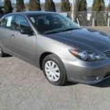 Toyota Camry (MCV30, ACV30 Series) Workshop Service Repair Manual 2002 (2,800+ Page, Searchable, Printable, Indexed, iPad-ready PDF)