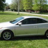 Toyota Camry Solara (MCV31, ACV30 Series) Workshop Service Repair Manual 2006 (2,300+ Pages, 188MB ,Searchable, Printable, Indexed, iPad-ready PDF)