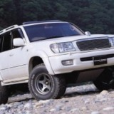 Toyota Land Cruiser (200 Series) Workshop Service Repair Manual 2008 (6,000+ Pages, 266MB, Searchable, Printable, Indexed)