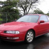 Honda Prelude Workshop Service Repair Manual 1992 (1,436 Pages, 91MB, Searchable, Printable, Indexed, iPad-ready PDF)