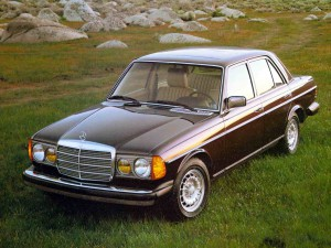 Mercedes-Benz Typ-123 Limousine, T-Limousine, Coupe (200 bis 300 TD) (W123/V123/C123/S123/F123) Workshop Service Repair Manual 1976-1985 (DE) (7,000+ Pages, 732MB, Searchable, Printable, Indexed PDF)