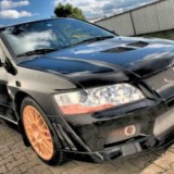 Mitsubishi Lancer Evolution VII (Evo 7) Workshop Service Repair Manual 2001-2003 (3,800+ Pages, 106MB, Searchable, Printable, Indexed, iPad-ready PDF)