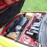 1983-1989 Alfa Romeo 33, 33 Sport Wagon Workshop Repair & Service Manual (2,576 Pages, Searchable, Printable iPad-ready PDF)