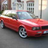 1988-1992 Audi 80, 90/Coupe Workshop Repair & Service Manual (2,027 Pages, Printable, iPad-ready PDF)