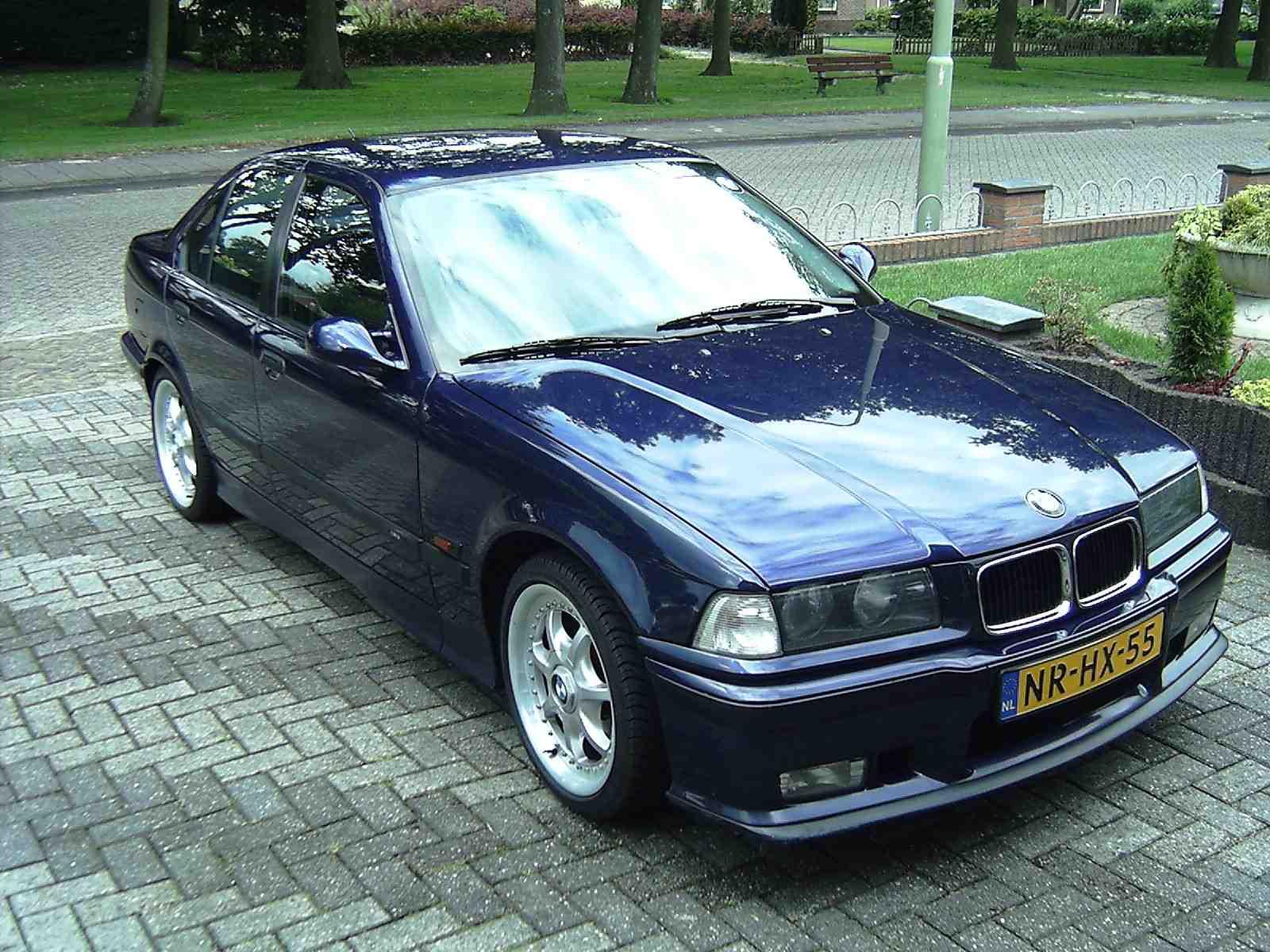 1992 1998 bmw 3 series e36 m3 318i 323i 325i 328i sedan coupe and convertible workshop. Black Bedroom Furniture Sets. Home Design Ideas