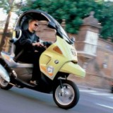 2000-2003 BMW C1, C1-200 Scooter Workshop Repair & Service Manual (Searchable, Printable, Bookmarked, iPad-ready PDF)
