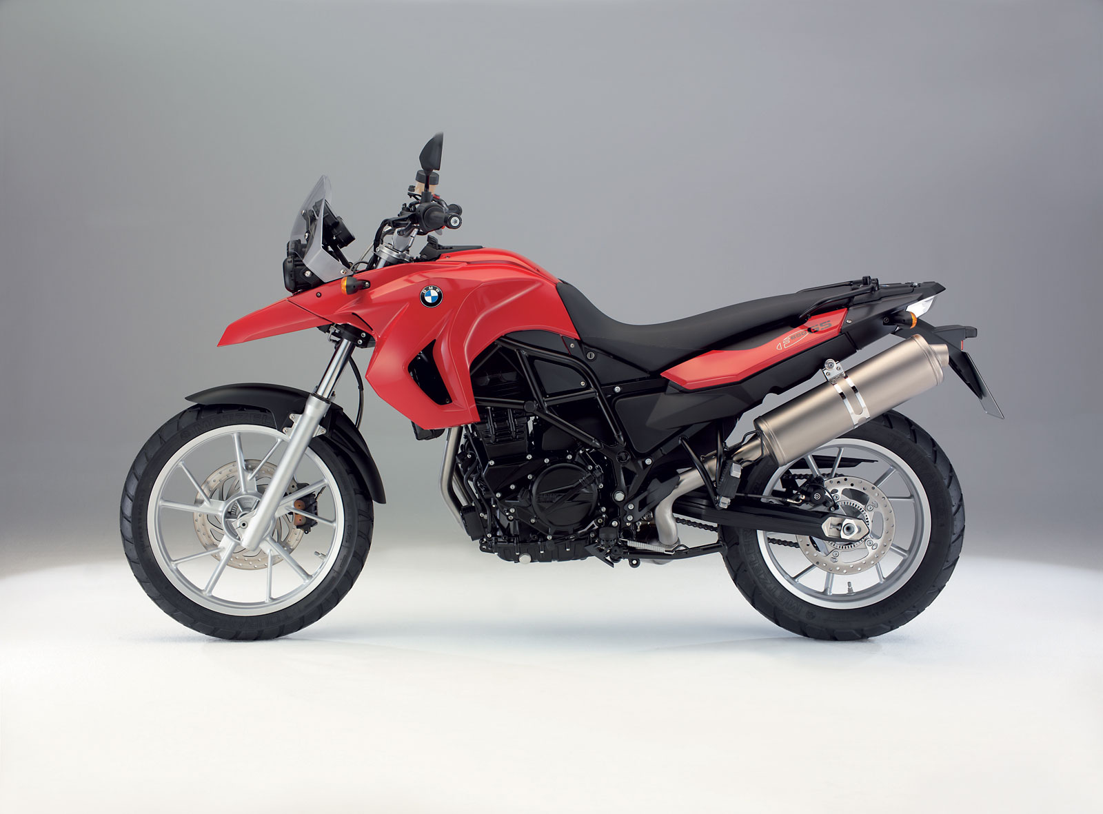 2000 2008 bmw f650gs motorcycle workshop repair service manual rh pagelarge  com