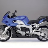2004-2007 BMW K1200GT/R/R-Sport/S Motorcycle Workshop Repair & Service Manual (903M CD, Searchable, Printable)