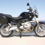 2004-2007 BMW R1200 GS/RT/ST Workshop Repair & Service Manual (Searchable, Printable, Bookmarked)