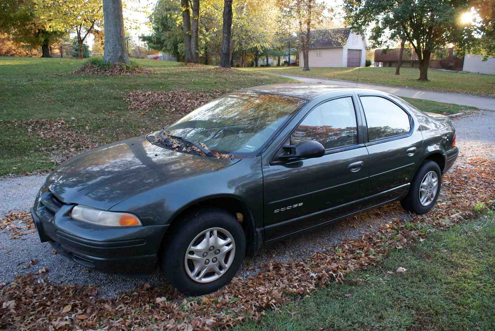1999 Plymouth Breeze Service Manual Today Manual Guide Trends Sample \u2022  1997 Plymouth Neon Engine Diagram 1999 Plymouth Breeze Engine Diagram