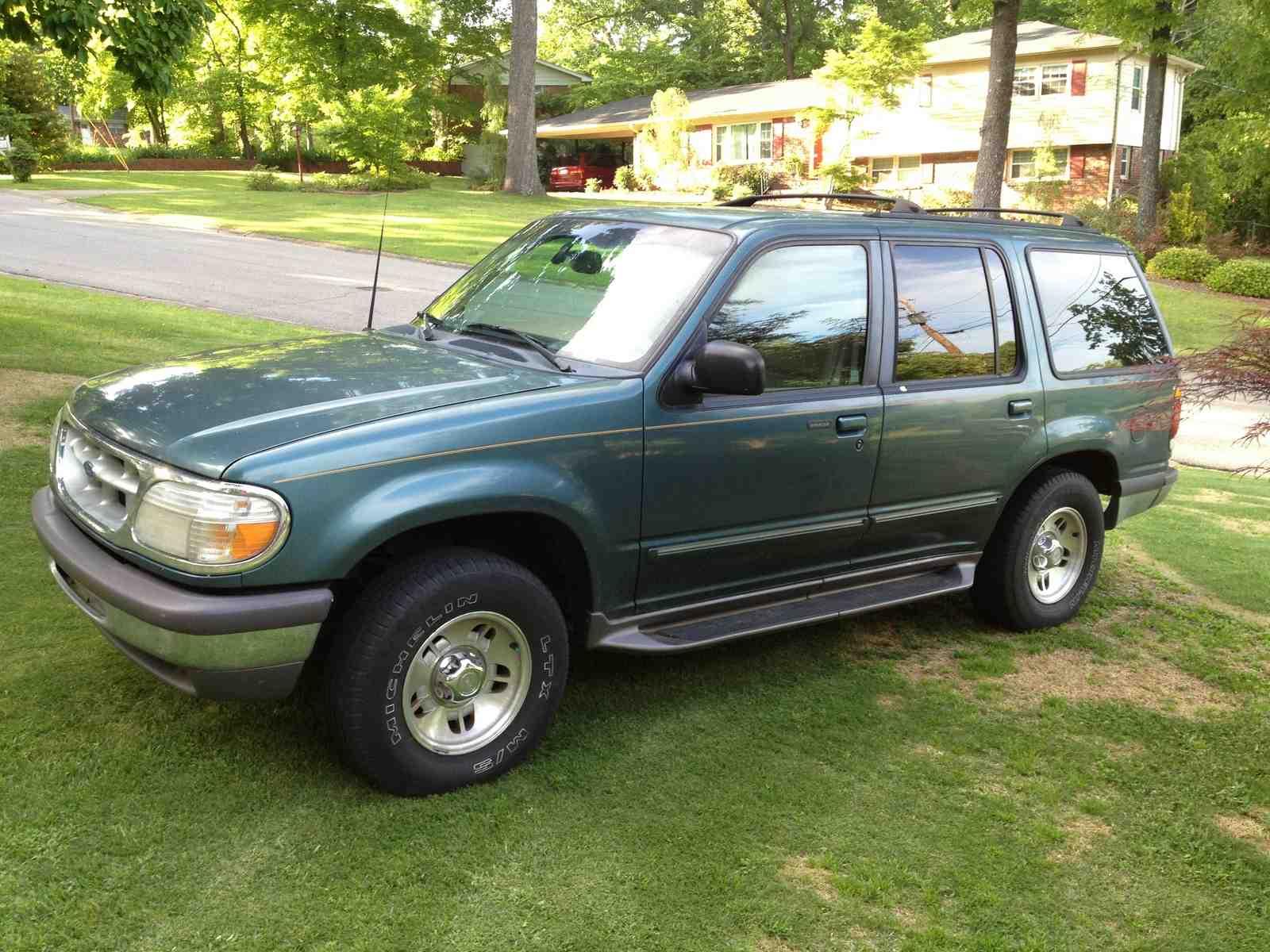 1996 1999 ford vehicles workshop repair service manual. Black Bedroom Furniture Sets. Home Design Ideas