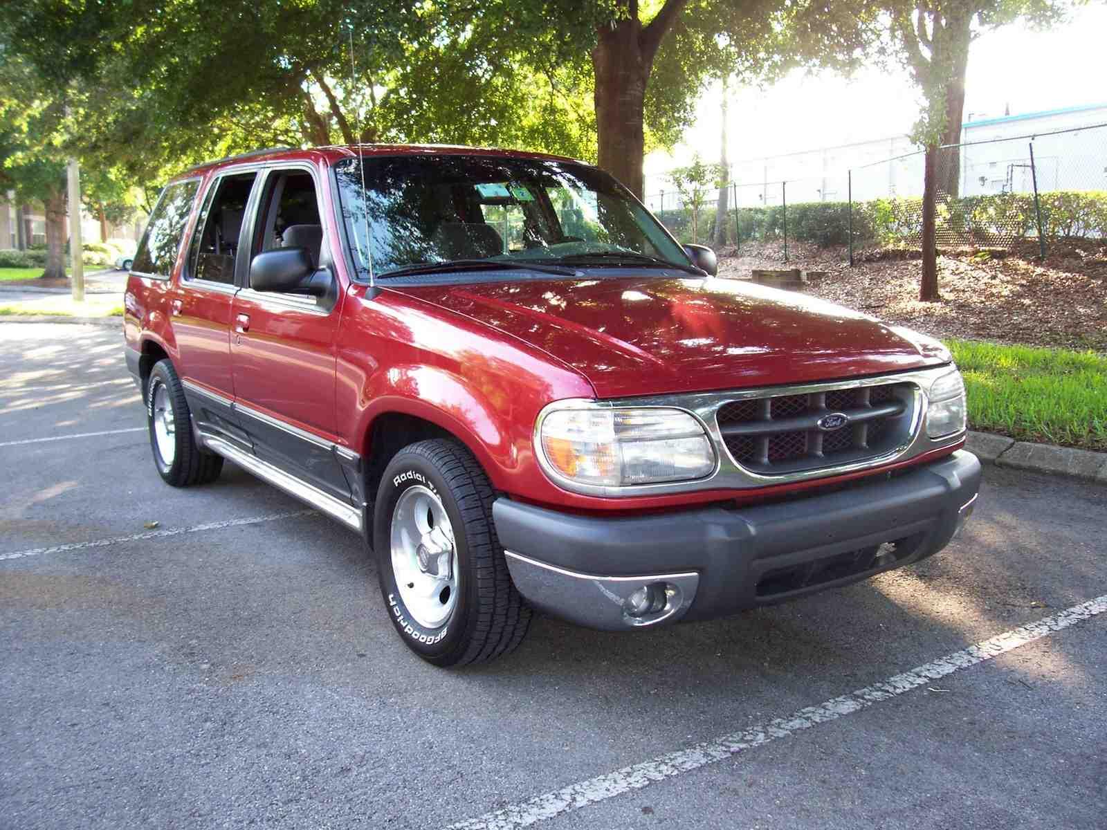 Durango Vs Grand Cherokee >> 2000-2004 Ford Vehicles (ALL MODELS) Workshop Repair & Service Manual (5.7GB DVD Image ...