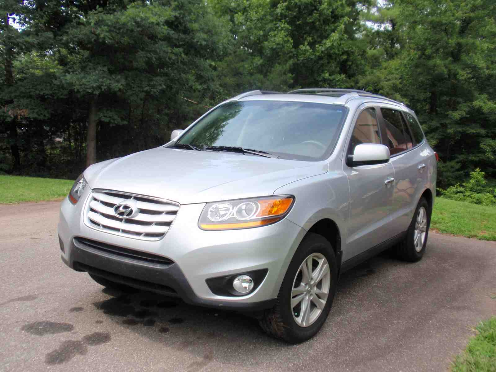 2009 2010 hyundai santa fe workshop repair service manual 1 405 rh pagelarge com 2009 hyundai santa fe manual transmission hyundai santa fe 2009 manuel pdf