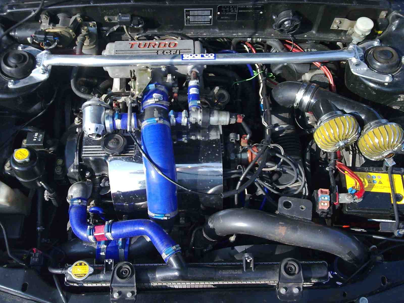 1990 1994 hyundai scoupe workshop repair service manual 1 016 rh pagelarge com Hyundai Genesis Coupe Hyundai Genesis Coupe