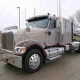 1986-2008 International Truck (ALL MODELS) Workshop Repair & Service Manual (2.6G DVD, Searchable, Printable)