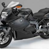 2005-2010 BMW K1200, K1300 Motorcycle Workshop Repair & Service Manual (2.9G DVD, Searchable, Printable)