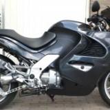 1996-2005 BMW K1200RS Motorcycle Workshop Repair & Service Manual (Searchable, Printable, iPad-ready PDF)
