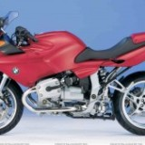 1998-2005 BMW R1100S Motorcycle Workshop Repair & Service Manual (Searchable, Printable, Bookmarked, iPad-ready PDF)