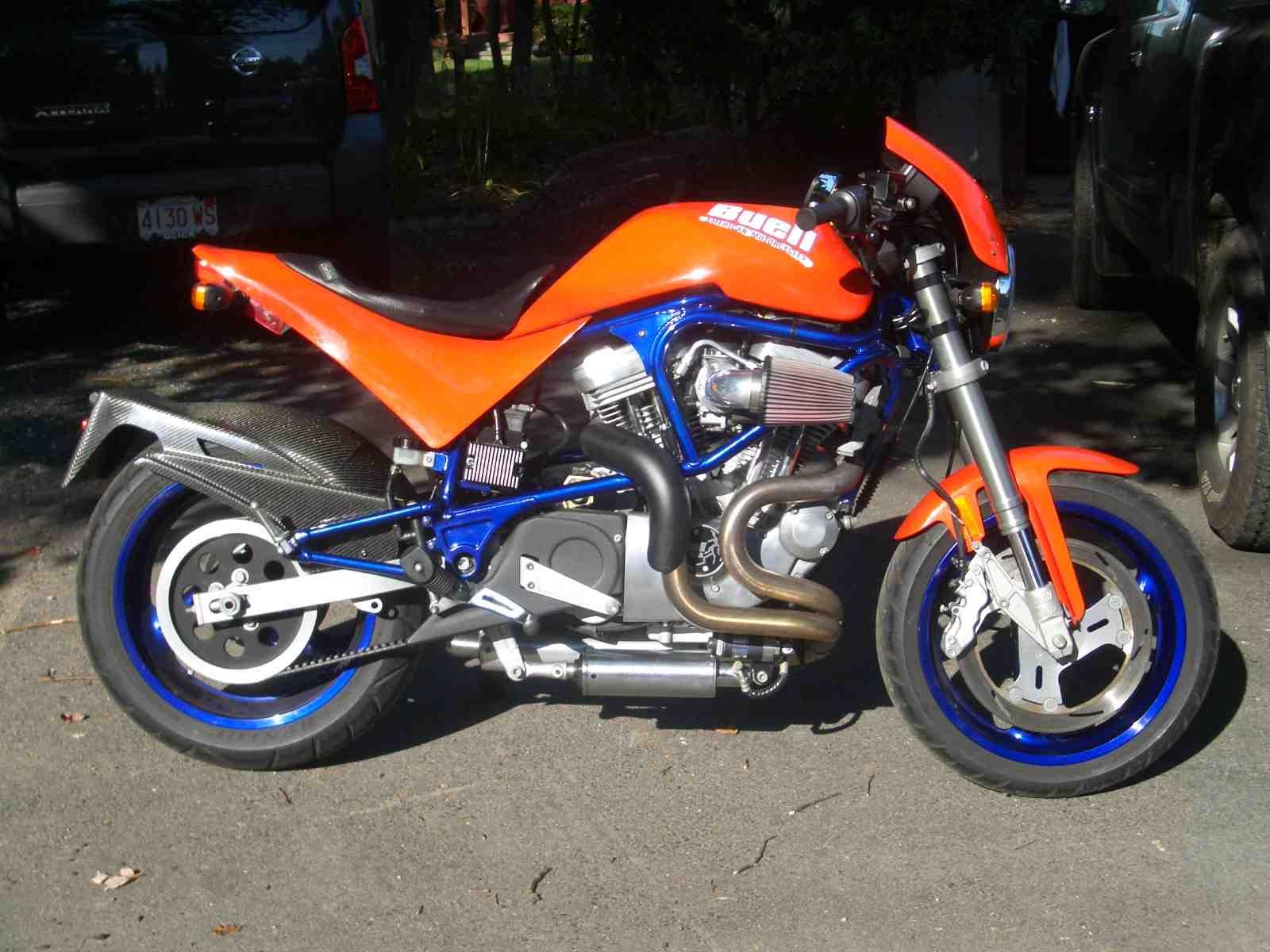 Motorcycle Best Paint Kit