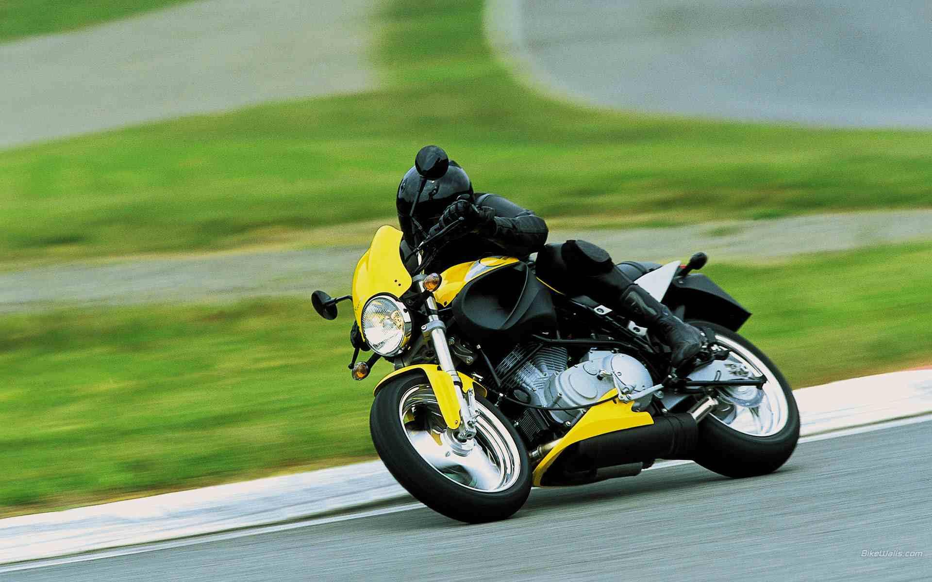 1999 2000 Buell X1 Lightning Motorcycle Workshop Repair border=