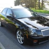 2003-2005 Cadillac CTS Workshop Repair & Service Manual (10,007 Pages, Printable, iPad-ready PDF)