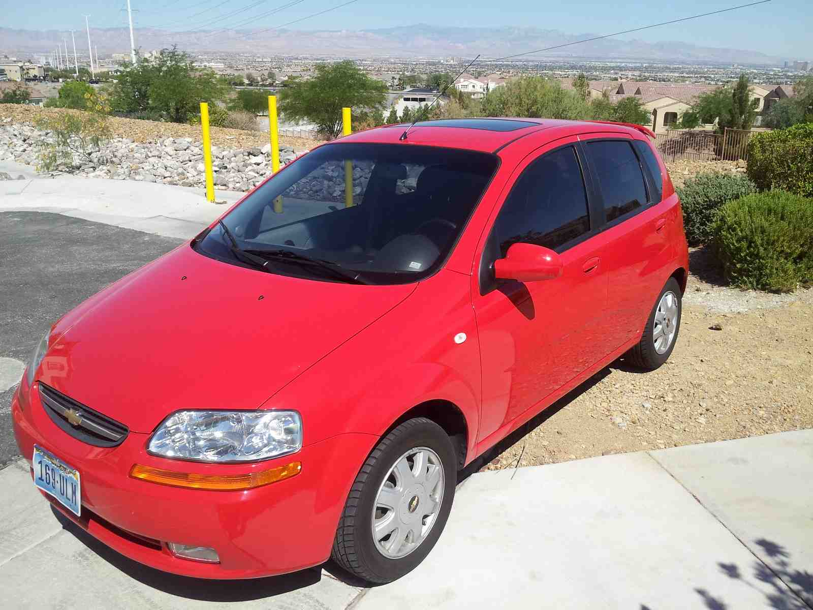 2004 2010 chevrolet aveo workshop repair   service manual  8 275 pages  printable  bookmarked 2008 Aveo Car 2012 Aveo Car