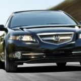 2007-2008 Acura TL (3.2TL, 3.5TL) Workshop Repair & Service Manual (2,674 Pages, Printable, iPad-ready PDF)