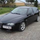 1997-2007 Alfa Romeo 156 Workshop Repair Service Manual (EN-DE-ES-FR-IT-NL-PL-GK-PT-CZ-TR) BEST DOWNLOAD