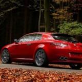 2005-2010 Alfa Romeo Brera/Spider Workshop Repair & Service Manual