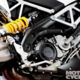 Aprilia V990 Engine Workshop Repair & Service Manual (Printable, iPad-ready PDF)