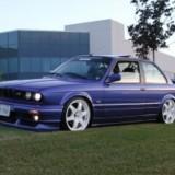 1981-1993 BMW 3-Series (E30) Workshop Repair & Service Manual (512 MB, Printable, iPad-ready PDF)