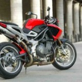2005-2013 Benelli TnT 1130 Motorcycle Workshop Repair & Service Manual (392 Pages, Printable, iPad-ready PDF)