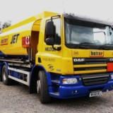 1996-2012 DAF CF65, CF75, CF85 Series Truck Workshop Repair Service Manual BEST DOWNLOAD