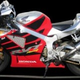 Honda RVT1000R 2000-2006 Workshop Repair & Service Manual ☆COMPLETE & INFORMATIVE for DIY REPAIR☆