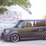 Toyota Scion xB (Model NCP31 Series) Workshop Service Repair Manual 2004 (2,500+ Pages, Searchable, Printable, Bookmarked, iPad-ready PDF)