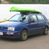 1993-1999 Volkswagen Jetta, Golf, GTI, Cabrio Workshop Repair Service Manual BEST DOWNLOAD