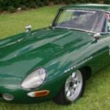 Jaguar E-type 1961-1970 Workshop Repair & Service Manual ☆COMPLETE & INFORMATIVE for DIY REPAIR☆