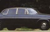 Jaguar MKX 1960-1970 Workshop Repair & Service Manual ☆COMPLETE & INFORMATIVE for DIY REPAIR☆