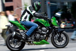 Kawasaki Z750 2007 Workshop Repair & Service Manual (English & Spanish) ☆COMPLETE & INFORMATIVE for DIY REPAIR☆
