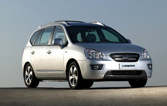 kia carens 2006 2008 workshop repair service manual complete informative for diy repair. Black Bedroom Furniture Sets. Home Design Ideas