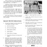 Case 1150 (B)(E), 1155 (B) (E) Crawler Workshop Repair & Service Manual (COMPLETE & INFORMATIVE for DIY REPAIR) ☆ ☆ ☆ ☆ ☆