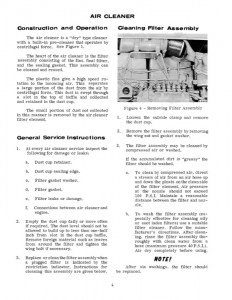 Case 1150 (B)(E), 1155 (B) (E) Crawler Workshop Repair & Service Manual (COMPLETE & INFORMATIVE for DIY REPAIR)