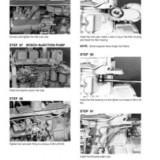 Case 85Xt, 90Xt, 95Xt Skid Steers Workshop Repair & Service Manual (Complete & Informative For Diy Repair) ☆ ☆ ☆ ☆ ☆