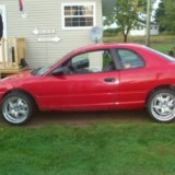 Chrysler/Dodge/Plymouth Neon 1997-2005 Workshop Repair & Service Manual [COMPLETE & INFORMATIVE for DIY REPAIR] ☆ ☆ ☆ ☆ ☆