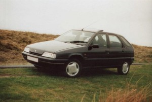 CITROEN 1991-1994 ZX WORKSHOP REPAIR & SERVICE MANUAL #❶ QUALITY!