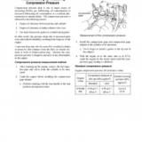 Clark Forklift C 15/18/20/25/30/32/35/40/45/50/55 Workshop Repair & Service Manual (Complete & Informative For DIY Repair) ☆ ☆ ☆ ☆ ☆